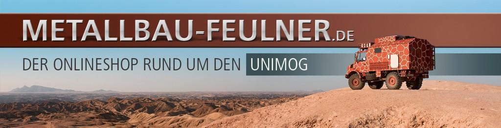 MB-Feulner