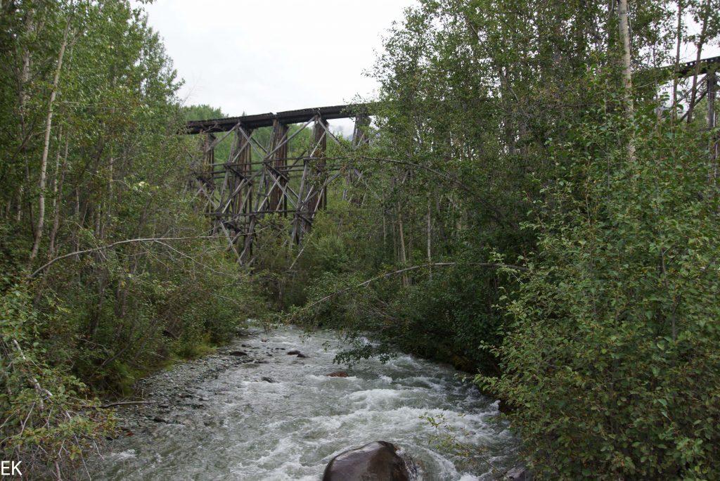 ahajkol bridge
