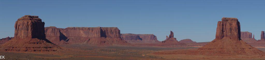 Das volle Panorama (auf das Bild klicken!)